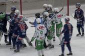 """Westh efter segern mot VSK: """"Bra kollektiv insats"""""""