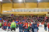 Svensson laddar för minnesvärd SM-final