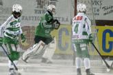 Oväntade rollen för bandyikonen – Bergwall klar för VSK fotboll