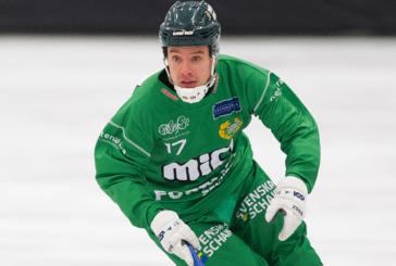 """Hammarby avfärdade Bollnäs: """"Styrde matchen"""""""