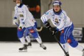 """IFK vill frångå 'juniorbandy'-spelet: """"Måste få bukt med det"""""""