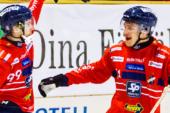 """Svensson efter bortasegern mot Villa: """"Mår hur bra som helst"""""""