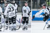"""Mossberg inför SM-finalen: """"Alla spelare i bra form"""""""