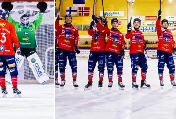 """Svensson vill sätta matchplanen i finalen: """"Många som kan kliva fram"""""""
