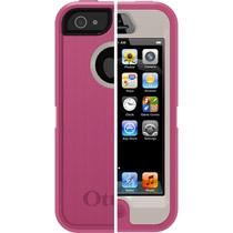 apl2-new-iphone-5-r2