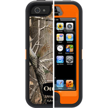 apl2-new-iphone-5-realtree-h4