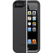 apl9-new-iphone-5-r3