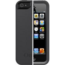 apl9-new-iphone-5-r3