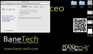 Screen-Shot-2012-09-11-at-7.56.28-PM1