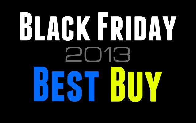 best buy 2013 BF