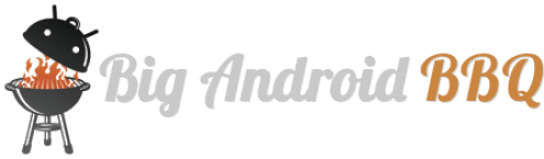 bigandroidbbq_logo-447x131