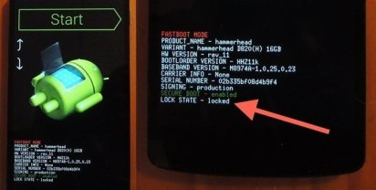 unlock-nexus-5-bootloader-start-modding-your-android-experience.w654