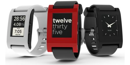 smartwatch-adoption-pebble