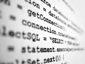 Computer-Code