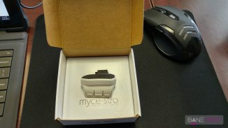 mycestro-3