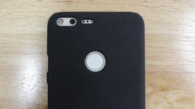 Google Pixel XL case
