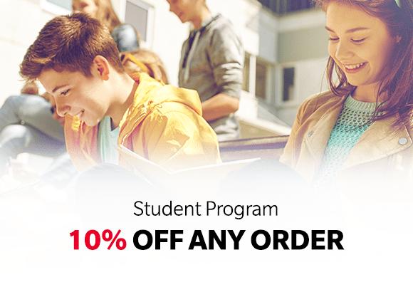 OnePlus student discount