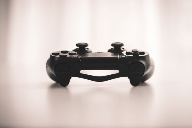 Best gaming Black Friday deals