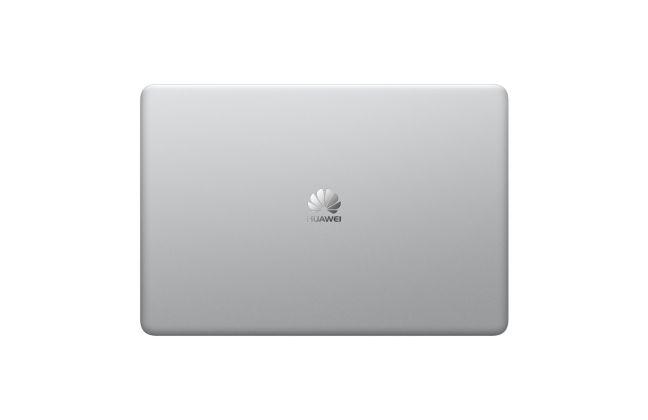 Huawei MateBook D 14