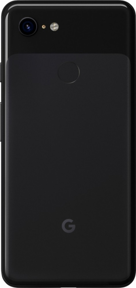 Free $100 Best Buy gift card when you pre-order the Pixel 3