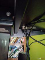 Autonomous Desk-7