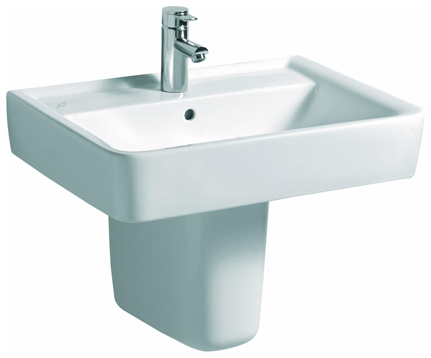 Waschtisch Und Wc Kombination Waschbecken Schrank Kombination