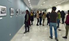 Barbastro_Exposición_3