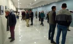 Barbastro_Exposición_4
