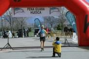 I Trail Hoya de Huesca_67