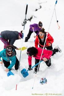 Esquí montaña_Seguridad avalanchas_2