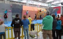 Juegos Escolares Boulder_3
