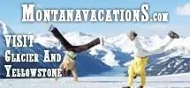 MontanaVacations.com