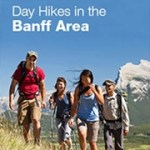 Day Hikes Banff -2014 English