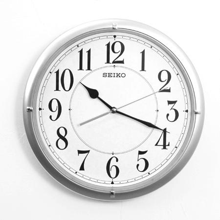 SEIKO時鐘