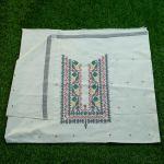 Jamdani Cotton Panjabi Piece 16
