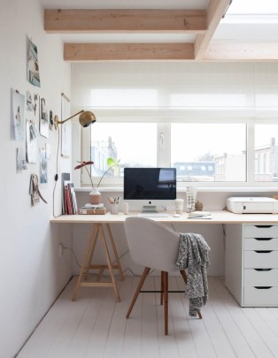 Home Office - Avenue Lifestyle