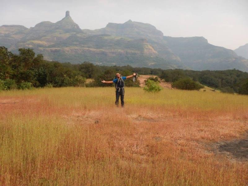 Sandhan Valley Canyonerring (6)
