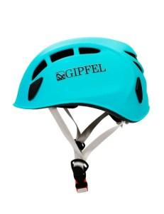 Gipfel Helmet