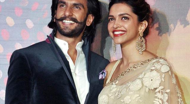 Ranveer and Deepika – The Most Loved Couple of Bollywood All Set to Tie Knots