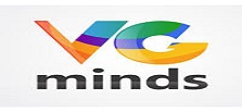 VGMinds Techstudios Pvt Ltd