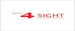 Innov4Sight Health and Biomedical Systems Pvt Ltd