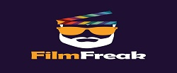 film freak