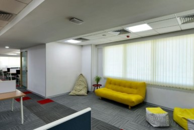 33,260 sq-ft Commercial Office Space for Rent in RMZ Infinity-min
