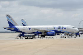 bangalore to goa by flight