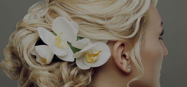 bang & loop hairdressers | hairdressers standish | hair