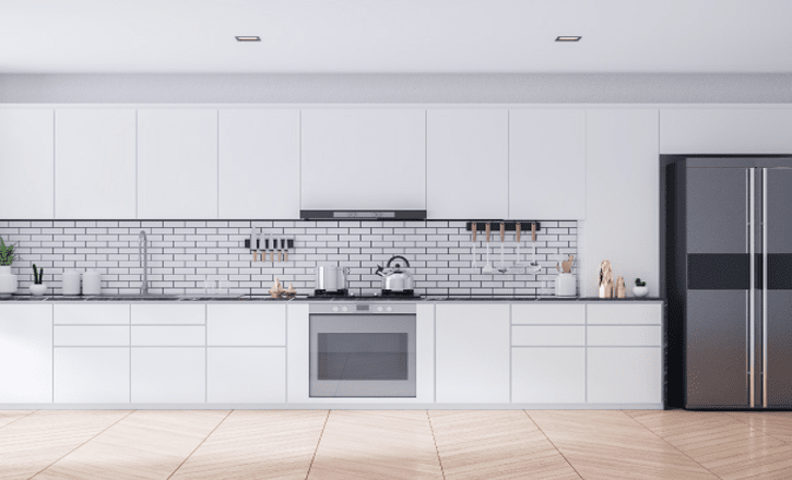 5 Simple Ways You Can Turn Kitchen Makeovers in Gold Coast Into Success.png