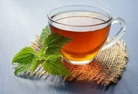 Benefits of Green Tea for Health