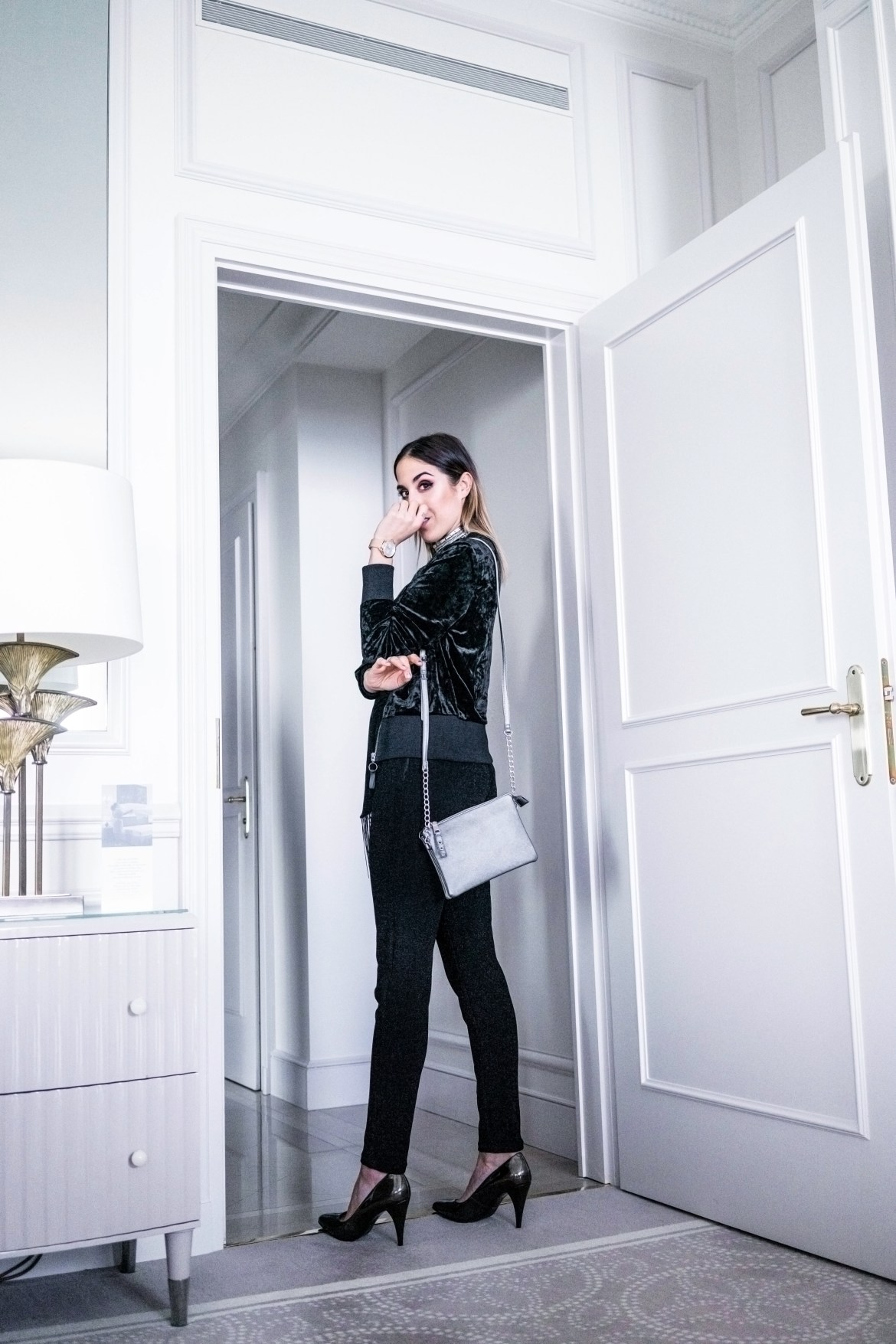 swiss-fashion-blogger-tally-weijl-outfit-newyearseve-ootd-look-inspiration-blog-schweiz-mode-party