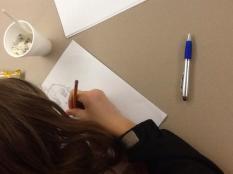 drawing class 2
