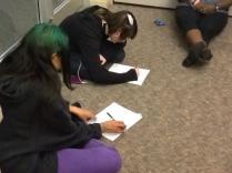 drawing class 7